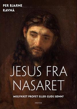 hvem var jesus