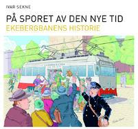 Ekebergbanen_forsideliten