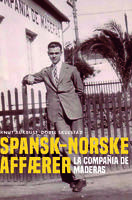 Spansk-FORSIDELITEN