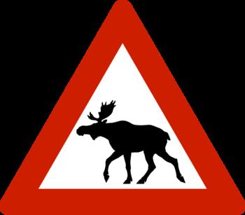 1167px-Norwegian-road-sign-146