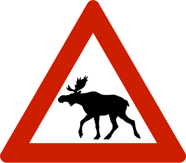 1167px-Norwegian-road-sign-146