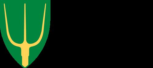 Rælingen kommune logo