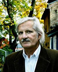 Geir-Uthaug4