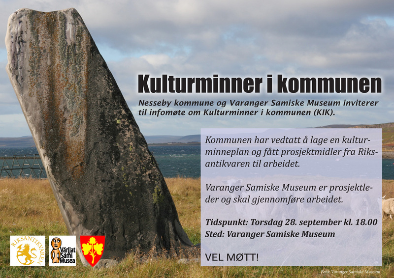 Kulturminneplam-plakat_800x566.jpg