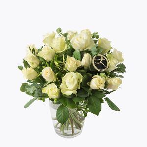 999155_blomster_bukett_buketter