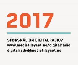 Digitalradio epostbanner 2