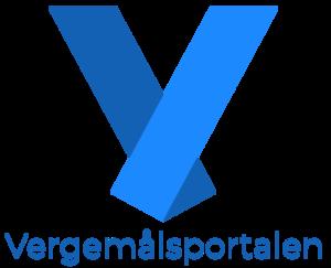 Vergemål logo