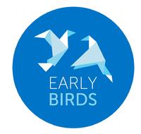 earlybirds_200x190