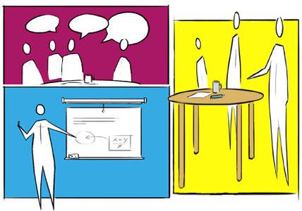 illustrasjon_utviklingsprosjekt
