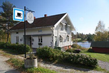 Møllerenshus