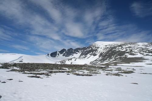 Snøhetta-III.jpg