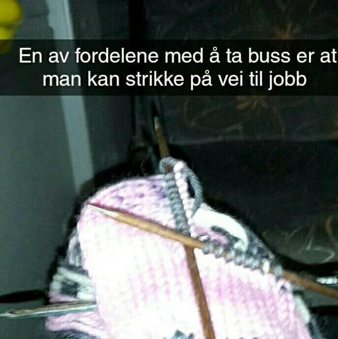 Busstest3