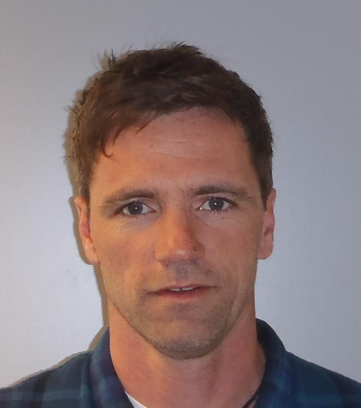 Espen Pedersen