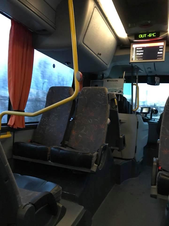 Innside buss.jpg