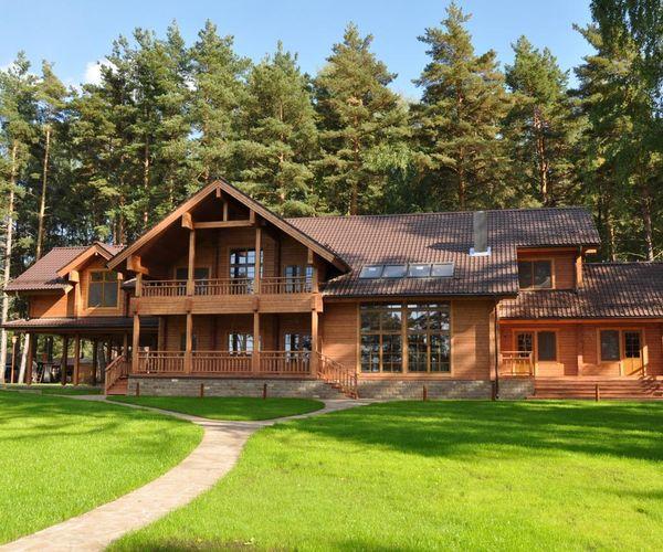 SetWidth1280-Luxury_Log_Cabin_Russia_2_1