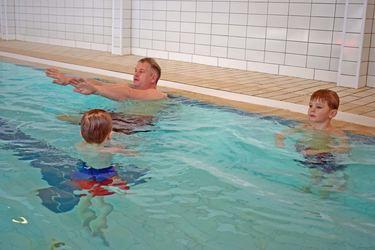 Barnehagepåsvømming(23)