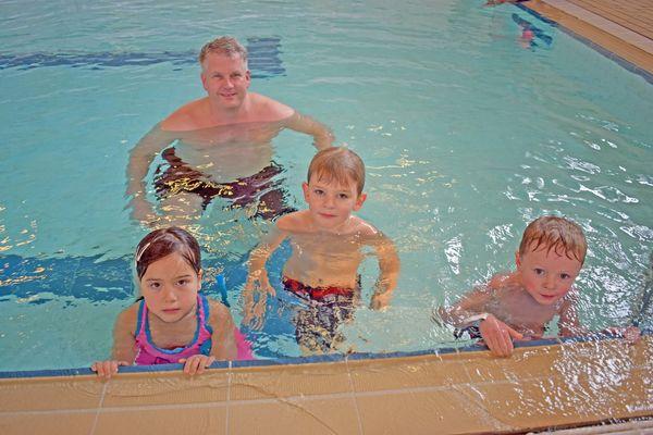 Barnehagepåsvømming-hovedbilde