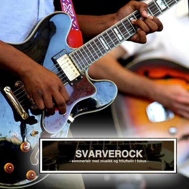 Bandkurs-logo-Svarverock3