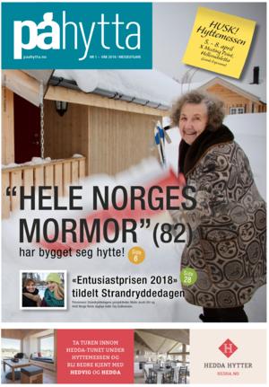 Skjermbilde2018-03-20kl