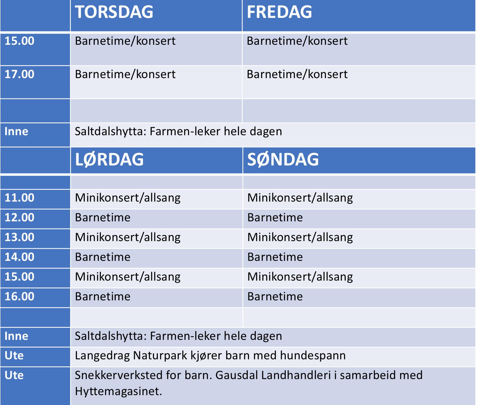 Skjermbilde 2018-04-03 kl. 10.49.15.png