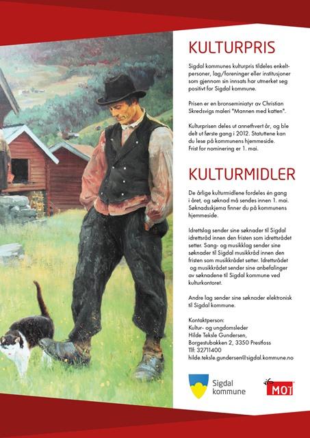 Kutlurpris og kulturmidler - plakat - redigert.jpg