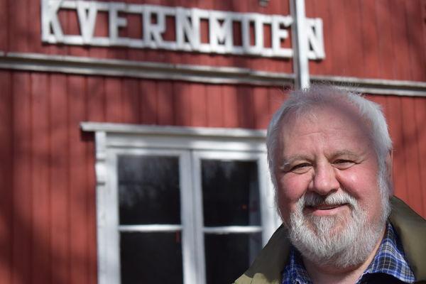 Kvernmoen - Dag Lund (21)- til artikkel