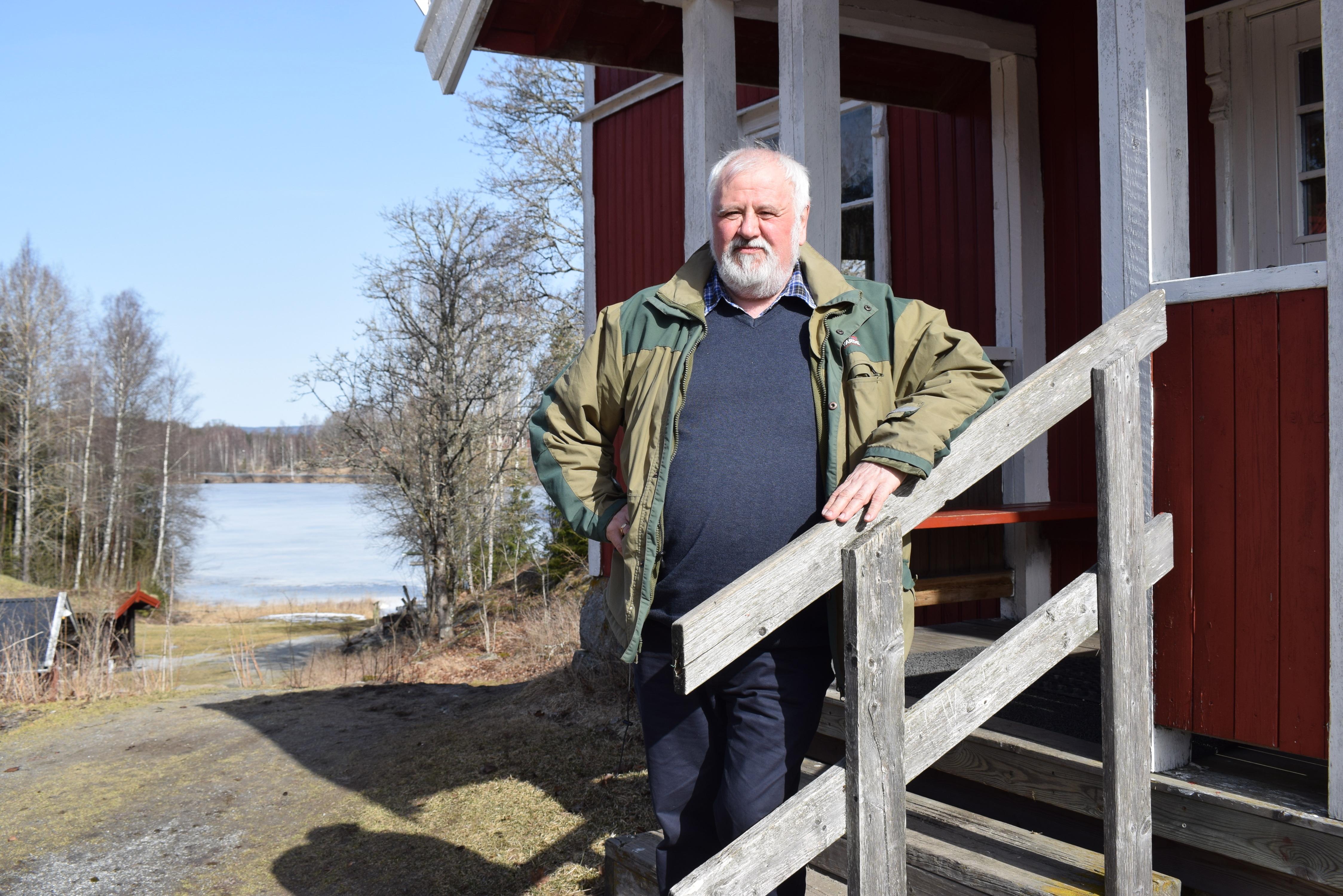 Kvernmoen - Dag Lund (23)til artikkel.JPG