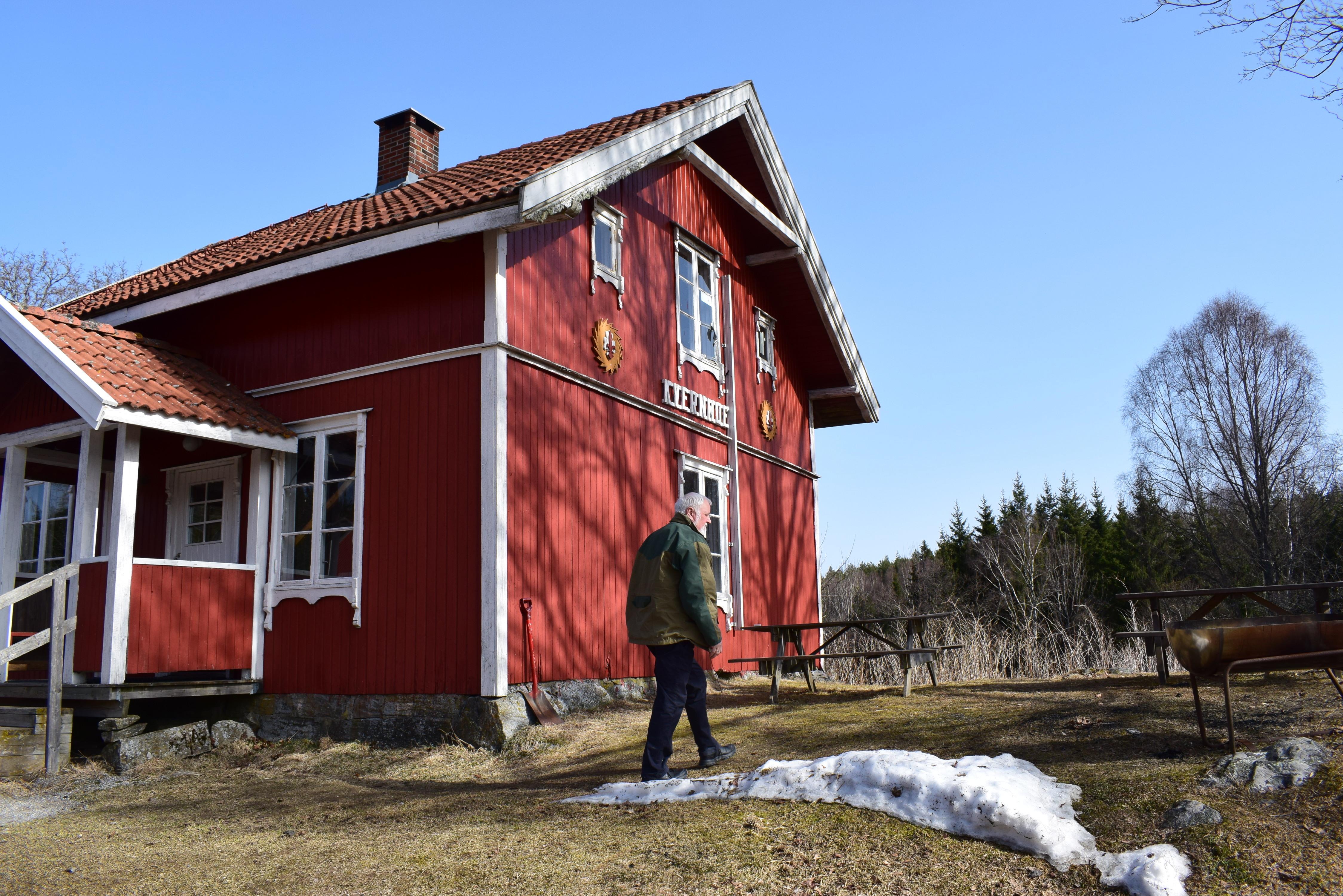Kvernmoen - Dag Lund (1)-til artikkel.JPG
