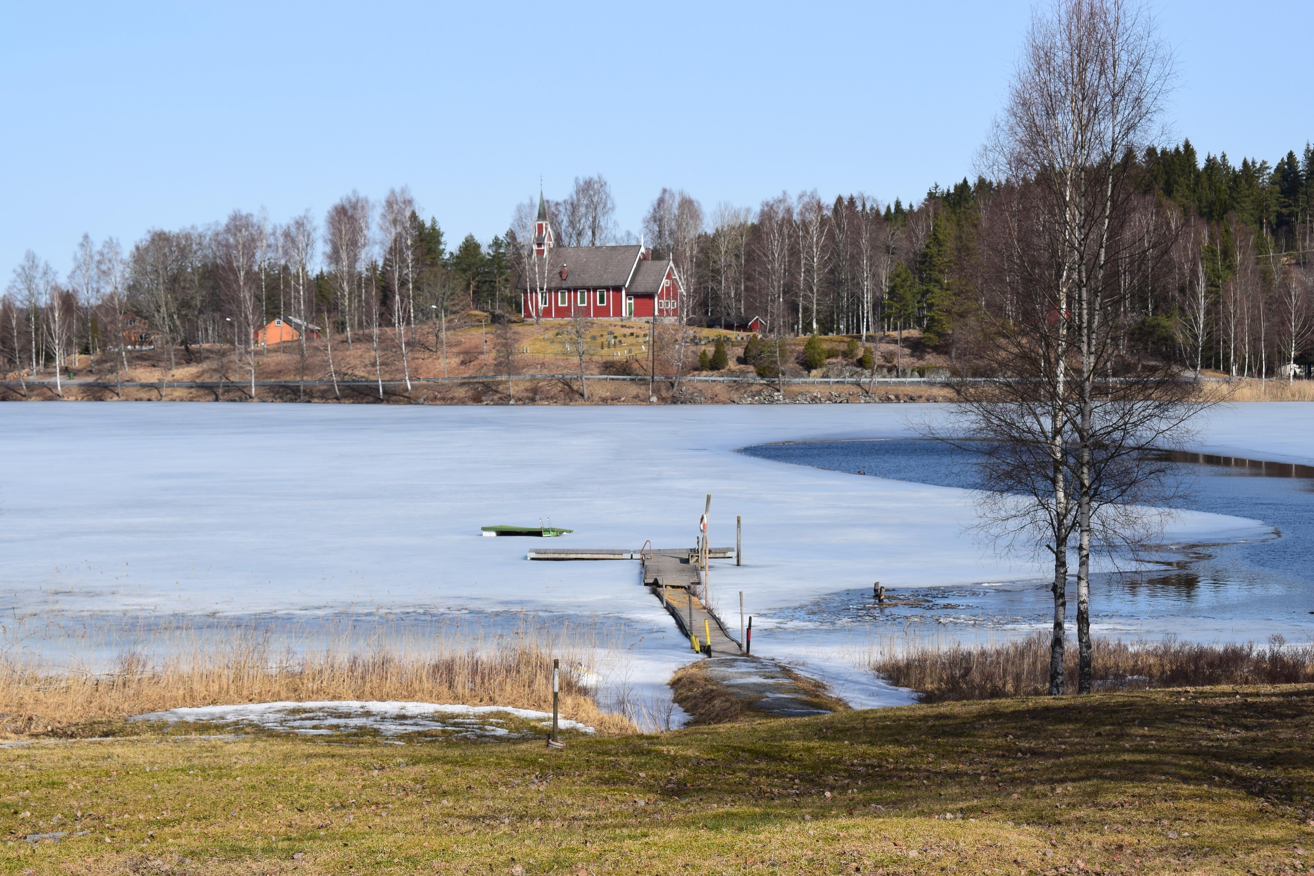 Kvernmoen - Dag Lund (15).JPG