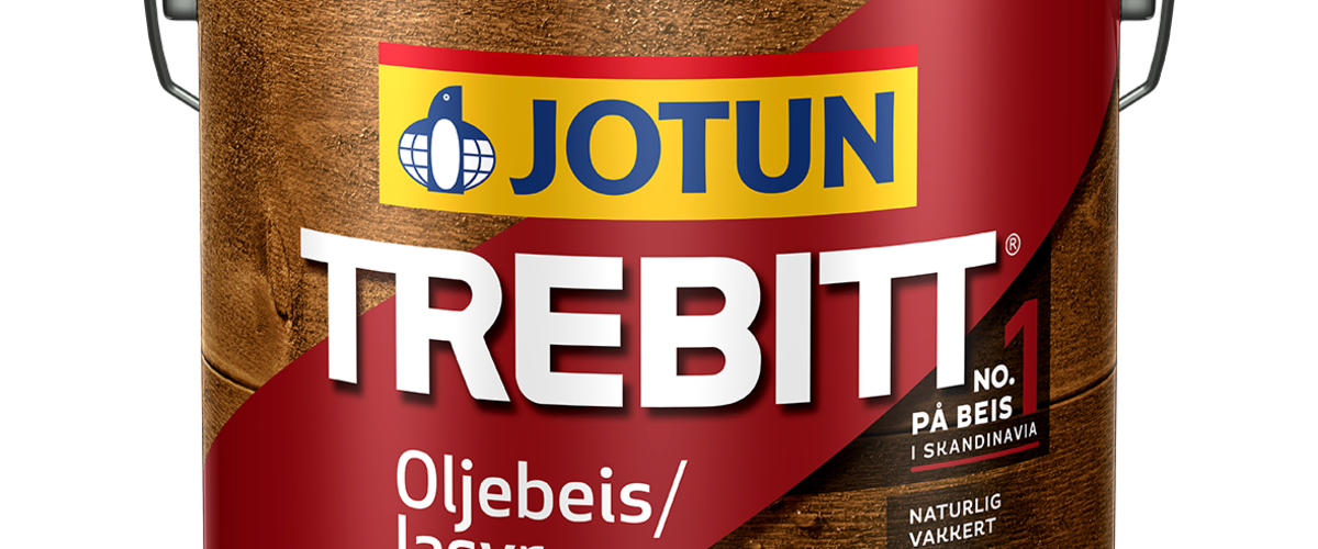 Jotun_Trebitt-Oljebeis_Lavopploest[1]