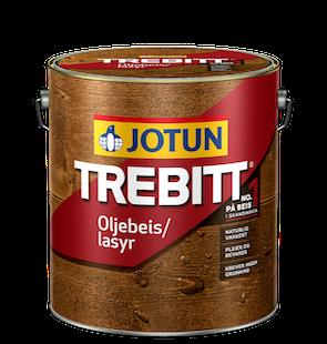 Jotun_Trebitt-Oljebeis_Lavopploest.png