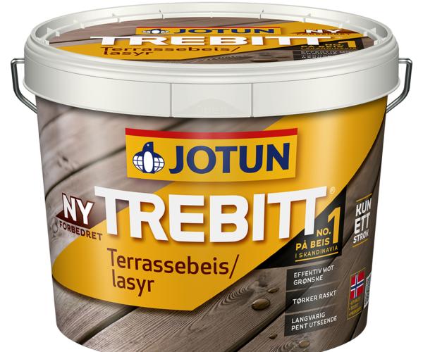Trebitt_Terrassebeis_Lavopploest[1]
