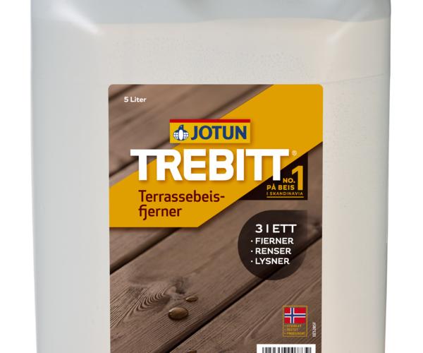 5L_Jotun_Terrassebeisfjerner