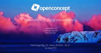 Intro_digital_markedsføring[1]