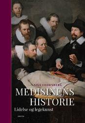 Medisinens-historie