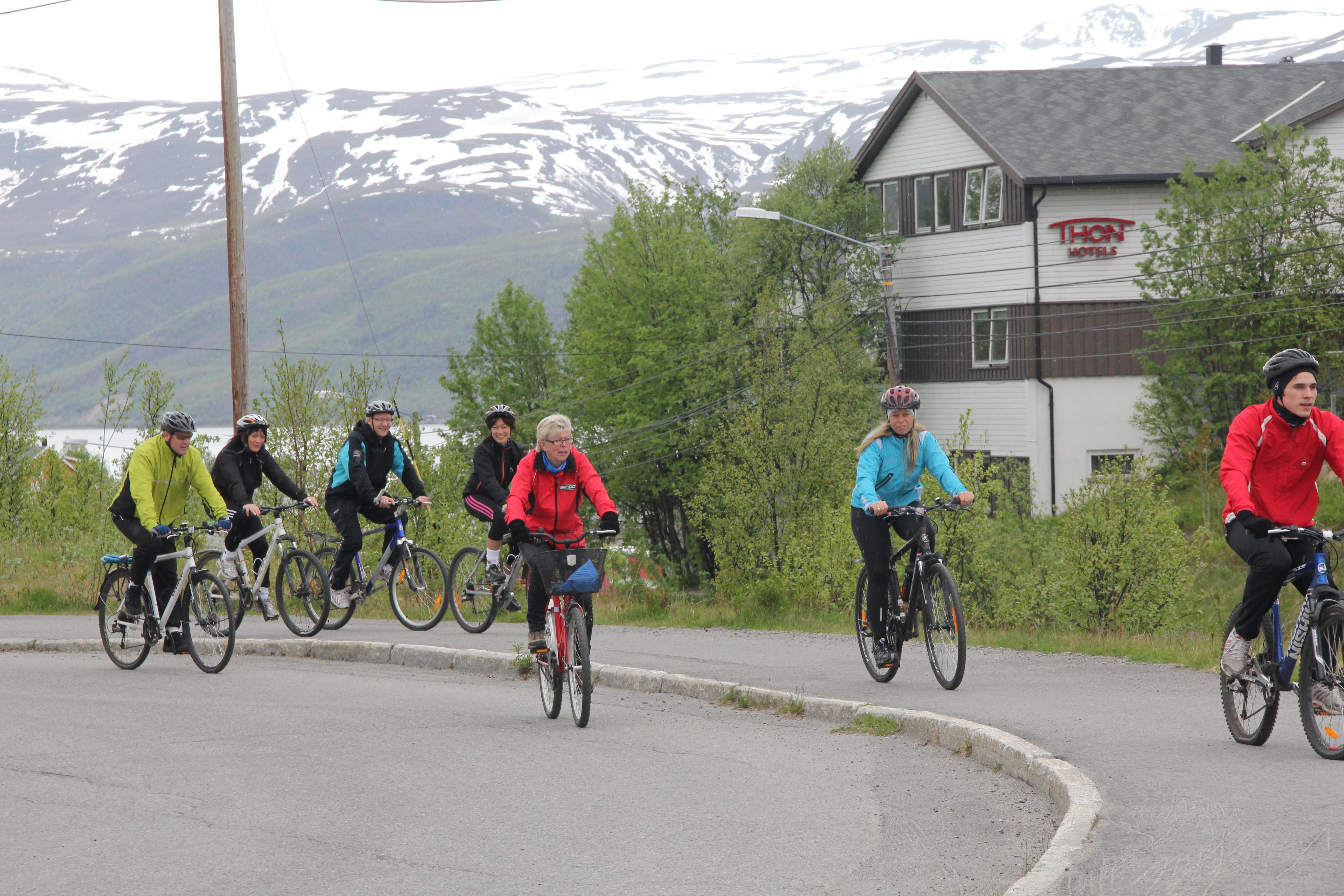 Miljøruta syklister.jpg