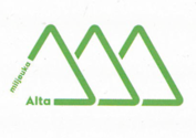 Milj%C3%B8uka_logo