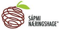 sapmi-næringshage