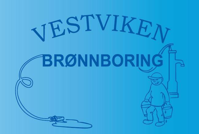 Logobilde.jpg