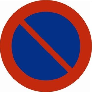 forbudt