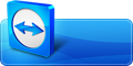 Fjernsupport - ikon.png