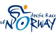 Arctic-Race-of-Norway_tcm48-319064