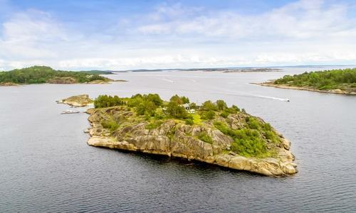 Håholmen2