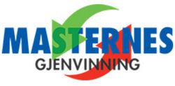 masternes