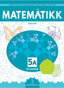 Grunnbok5a_Cover_298x373