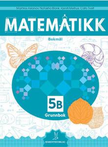 Grunnbok5b_Cover_298x373