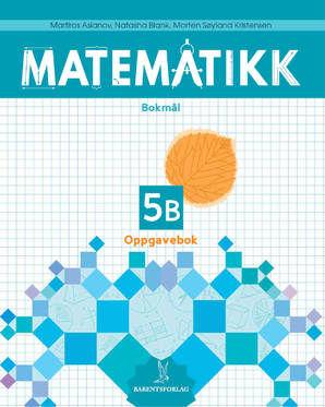 Oppgavebok5b_Cover_298x373