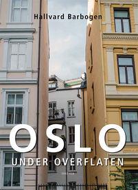 Oslo_under