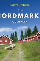 Alaskaforsideliten