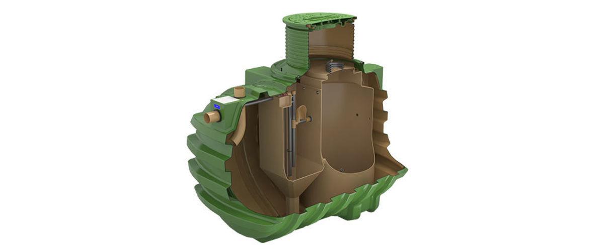 Blower-Tank-Cutaway